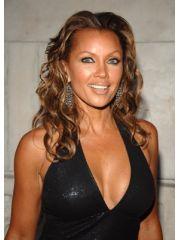 Vanessa L. Williams Profile Photo