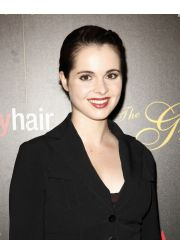 Vanessa Marano Profile Photo