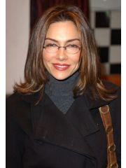 Vanessa Marcil Profile Photo
