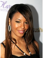 Vanessa Simmons Profile Photo