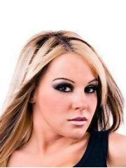 Velvet Sky Profile Photo