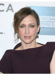Vera Farmiga Profile Photo