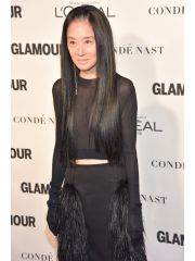 Vera Wang Profile Photo