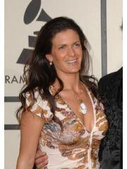 Veronica Berti Profile Photo