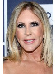 Vicki Gunvalson Profile Photo