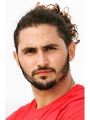 Victor Arroyo Profile Photo
