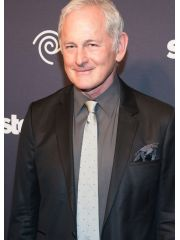 Victor Garber Profile Photo