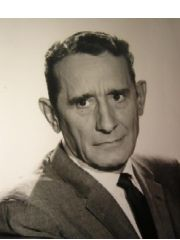 Victor Jory Profile Photo