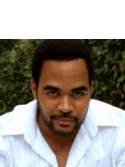 Victor L. Williams Profile Photo