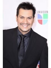 Victor Manuelle Profile Photo