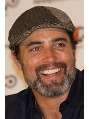 Victor Webster Profile Photo