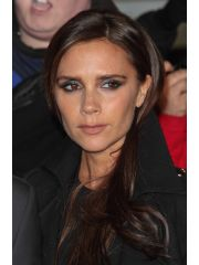 Victoria Beckham Profile Photo