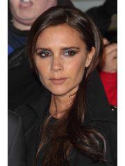 Victoria Beckham Profile Photo