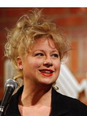 Victoria Jackson Profile Photo