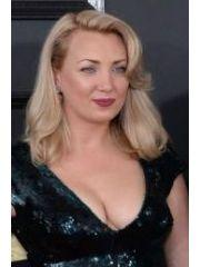 Victoria Porter Profile Photo