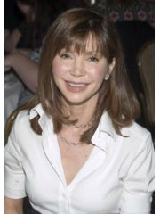 Victoria Principal Profile Photo