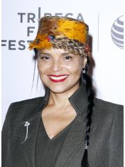 Victoria Rowell Profile Photo