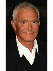 Vidal Sassoon Profile Photo