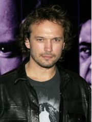 Vincent Perez Profile Photo