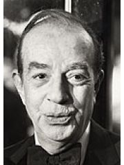 Vincente Minnelli Profile Photo