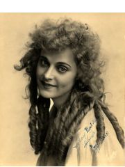 Viola Barry Profile Photo