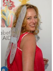 Virginia Madsen Profile Photo