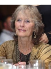 Virginia McKenna Profile Photo