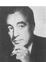 Vittorio De Sica Profile Photo