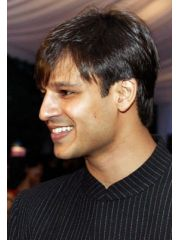 Vivek Oberoi Profile Photo
