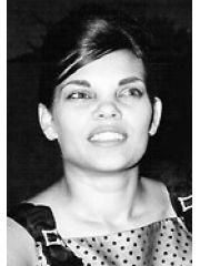 Vivian Liberto