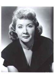 Vivian Vance Profile Photo