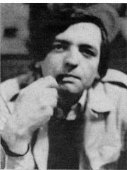 Voytek Frykowski
