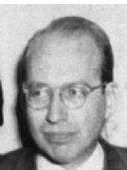 W. Horace Schmidlapp Profile Photo