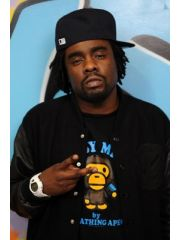 Wale Profile Photo