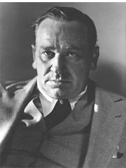 Wallace Beery Profile Photo
