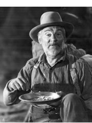 Walter Huston Profile Photo