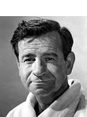 Walter Matthau Profile Photo