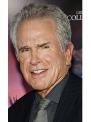 Link to Warren Beatty's Celebrity Profile
