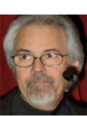 Wayne Allwine Profile Photo