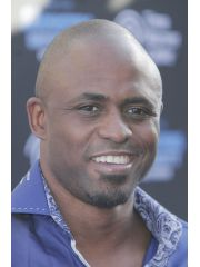 Wayne Brady Profile Photo