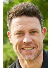 Wayne Bridge Profile Photo