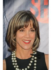 Wendie Malick Profile Photo