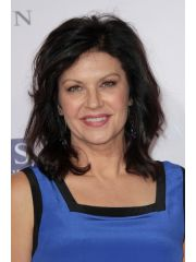 Wendy Crewson Profile Photo