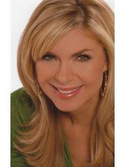 Whitney Casey Profile Photo
