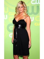 Whitney Thompson Profile Photo