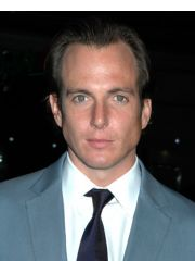 Will Arnett Profile Photo