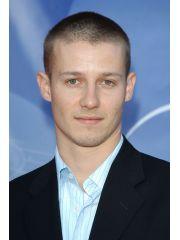 Will Estes Profile Photo