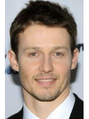 Will Estes Profile Photo