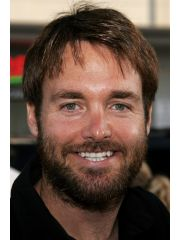 Will Forte Profile Photo