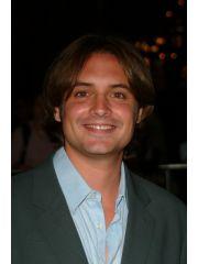 Will Friedle Profile Photo